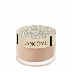 Lancôme Poudre De Lumiere Limited Edition žėrinti biri pudra