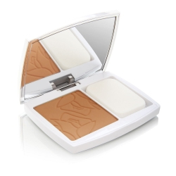 Lancôme Teint Miracle Skin Perfection SPF15 kompaktinė pudra
