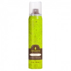 Macadamia Natural Oil Control plaukų lakas
