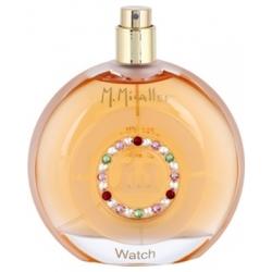 M.Micallef Watch
