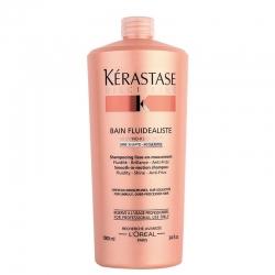Kérastase Discipline Bain Fluidealiste šampūnas
