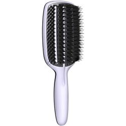 Tangle Teezer Blow Styling plaukų šepetys