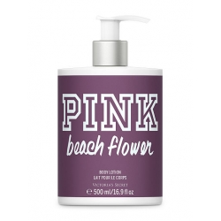 Victoria's Secret PINK Beach Flower kūno losjonas