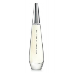 Issey Miyake L´Eau d´Issey Pure
