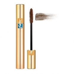 Yves Saint Laurent Volume Effet Faux Cils 2 Waterproof blakstienų tušas