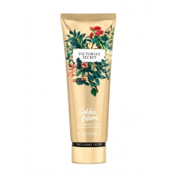 Victoria's Secret Golden Bloom kūno losjonas