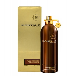 Montale Paris Full Incense