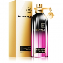 Montale Paris Starry Nights