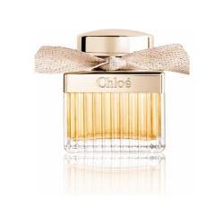 Chloe Chloe Absolu De Parfum
