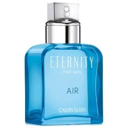 Calvin Klein Eternity For Men Air