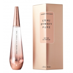Issey Miyake L´Eau D´Issey Pure Nectar