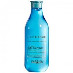 L'Oreal Professionnel Curl Contour šampūnas