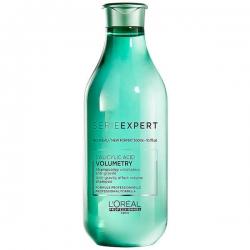 L'Oreal Professionnel Volumetry šampūnas