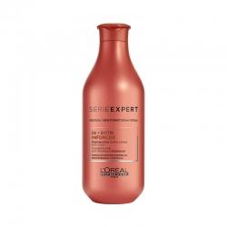 L'Oréal Professionnel Inforcer šampūnas