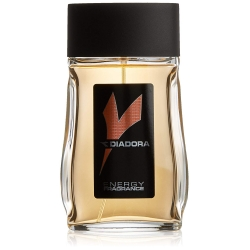 Diadora Orange Energy Fragrance