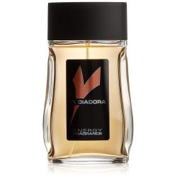 Diadora Orange Energy Fragrance