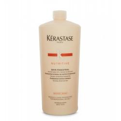 Kerastase Nutritive Bain Magistral šampūnas