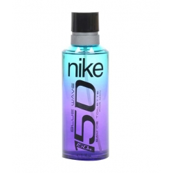 NIKE 150 Blue Wave