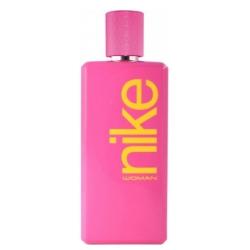 NIKE Azure