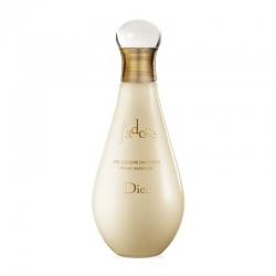 Dior J'Adore kreminė dušo želė