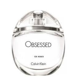 Calvin Klein Obsessed