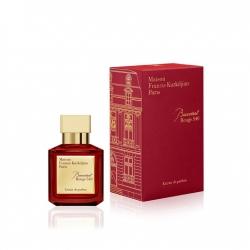 Maison Francis Kurkdjian Baccarat Rouge 540 Extrait de Parfum