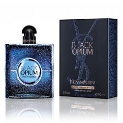 Yves Saint Laurent Black Opium Eau de Parfum Intense