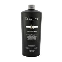 Kérastase Densifique Bain Densite Homme šampūnas vyrams