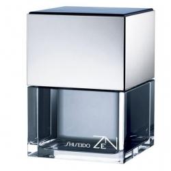 Shiseido Zen For Him