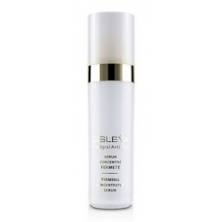 Sisley Sisleya L'Integral Anti-Age Firming Concentrated Serum stangrinamasis veido serumas