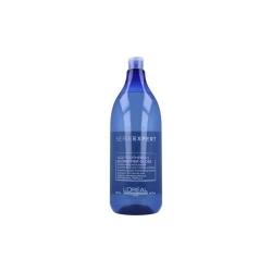 L'Oréal Professionnel Blondifier Gloss šampūnas