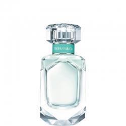 Tiffany & Co. Tiffany
