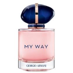 Giorgio Armani My Way