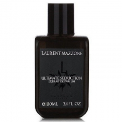 Laurent Mazzone Ultimate Seduction