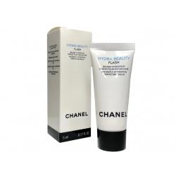 Chanel Hydra Beauty Flash balzamas