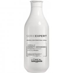 L'oreal Professionnel Density Advanced šampūnas