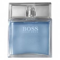Hugo Boss Boss Pure