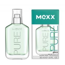 Mexx Pure Man