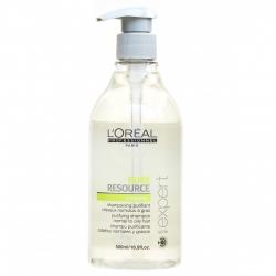 L'Oreal Professionnel Pure Resource šampūnas