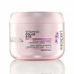 L'Oreal Professionnel Vitamino Color kaukė