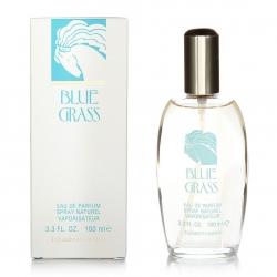 Elizabeth Arden Blue Grass