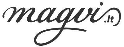 Magvis.lt